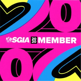 IPA is a member of SGIA