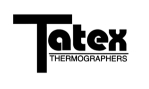 Tatex Thermographers