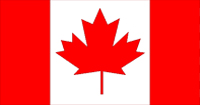 Canada - Search for Promotional Items