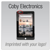Coby Electronics
