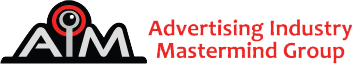 Advertising Industry Mastermind Group