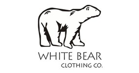 White Bear Clothing Company