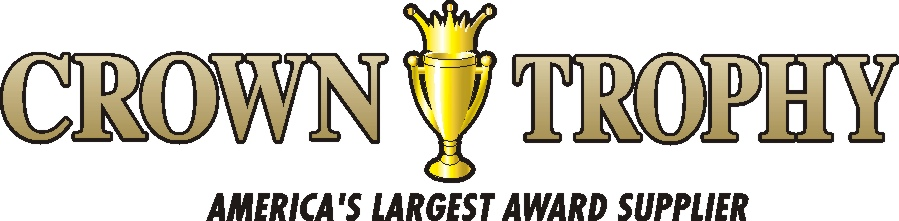 Click here for Trophies and Awards
