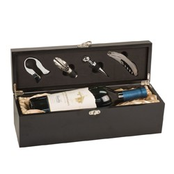 Premier Corporate Gifts and Awards