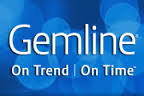 Gemline Promotional Products & Bags