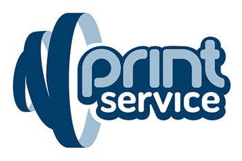 Need Additional Printing Services? Click Here
