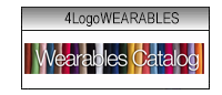 4LogoWEARABLES