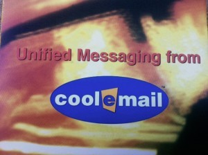 CoolEmail