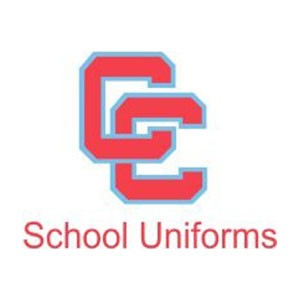 Charlotte Catholic Uniforms