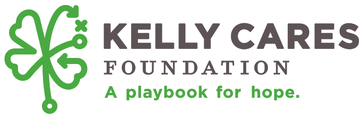 Kelly Cares Foundations