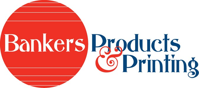 Bankers Products & Printing