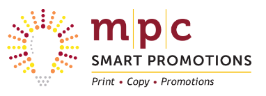 MPC Smart Promotions