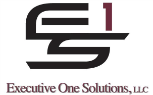 Executive One Solutions, LLC