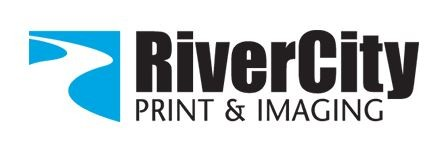 RiverCity Print and Imaging