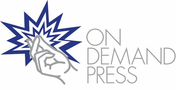 On Demand Press