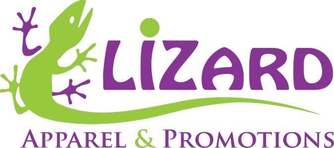 Lizard Apparel & Promotions LLC