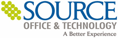 Source Office & Technology