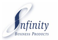 Infinity Business Products