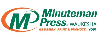 Minuteman Press Waukesha