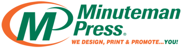 Minuteman Press - Sandy Springs