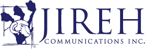 Jireh Communications Inc