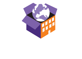 Box & Send Business Center