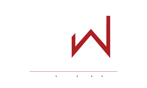 MadWomen Marketing