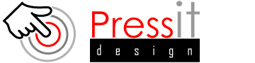 Press It Design