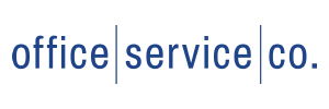 Office Service Company
