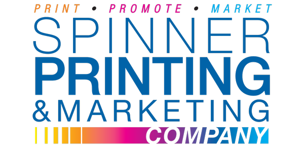 Spinner Printing Company