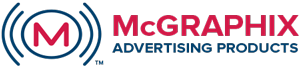 McGRAPHIX Advertising Products