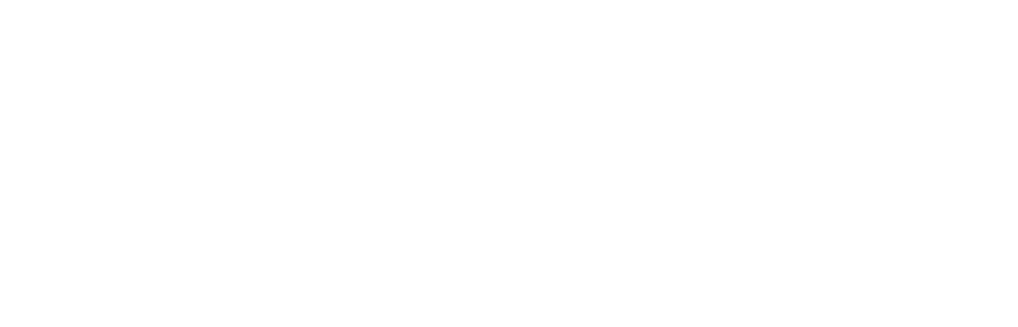 TriState Graphics