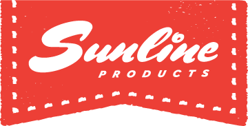 Sunline Products