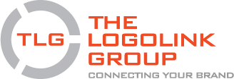LogoLink - Your Link to Promotional Innovation