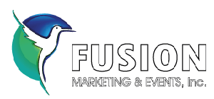 Fusion Marketing and Events, Inc.
