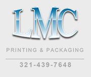 LMC Printing and Packaging