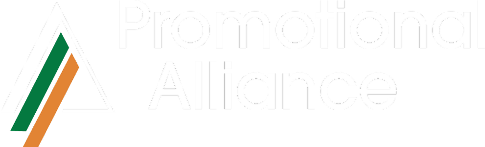 Promotional Alliance