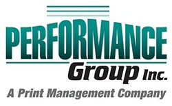 Performance Group Inc