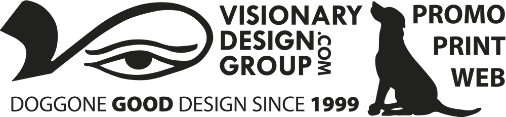 Visionary Design Group