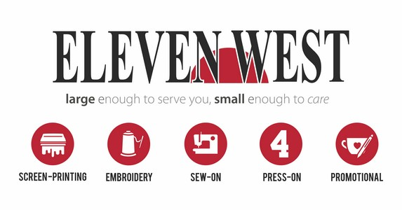 Eleven West