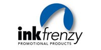Ink Frenzy Custom Apparel