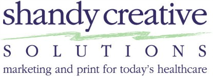 Shandy Creative Solutions