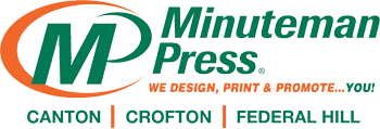 Minuteman Press of Crofton