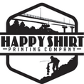 Happy Shirt Printing Co.