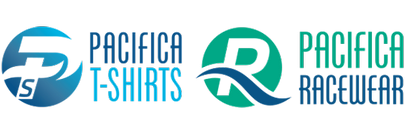 Pacifica Racewear & Pacifica T-Shirts