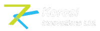 Korosi Innovations Ltd./Korosi Printing