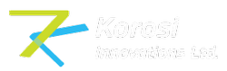 Korosi Innovations Ltd.