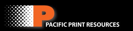 Pacific Print Resources