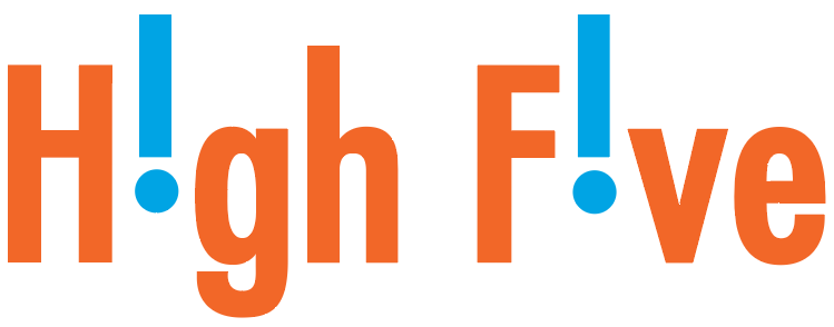 High Five, LLC
