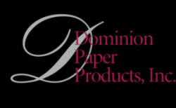 Dominion Paper Products, Inc.